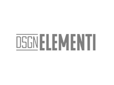 Design Elementi Logo
