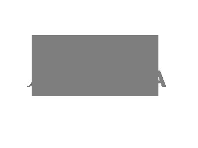 La Milanesa Milano