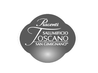 Piacenti Logo