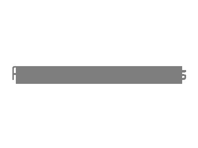 Rustioni Logo