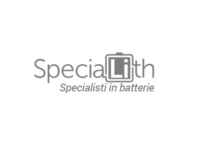 Specialith